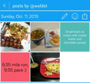 Screenshot_2015-10-11-19-51-43-1